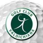 0001046_golf_club_valdichiana_300